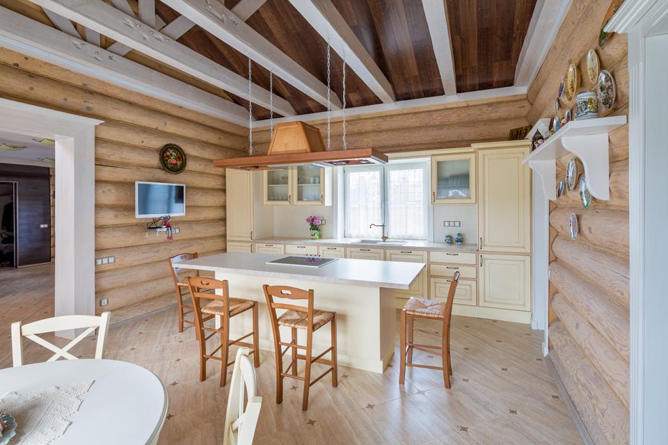 средней школе потолок в деревянном доме фотографии стриженова отметила первый